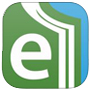 Ebsco Ebooks App