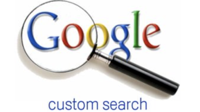 googlecustsearch