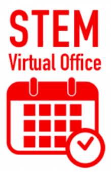 STEM Virtual Office